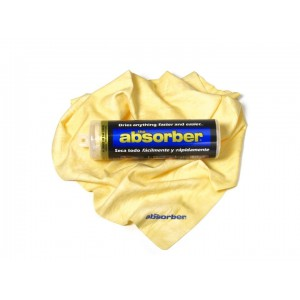 The Absorber - Naturel